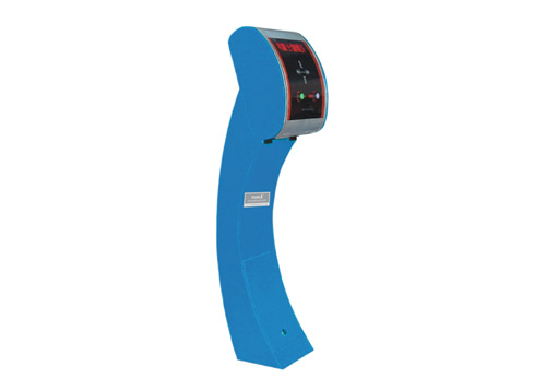 Control Machine FJC-T3(blue)